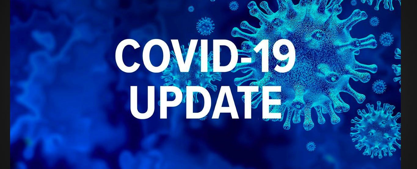 COVID-19 update for SM25 Coaching